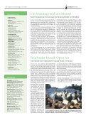Amtsblatt KW 25/2013 - Bruchsal - Page 2