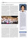 Amtsblatt KW 25/2013 - Bruchsal - Page 3