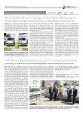 Amtsblatt KW 25/2013 - Bruchsal - Page 4