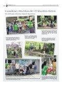 Amtsblatt KW 25/2013 - Bruchsal - Page 5