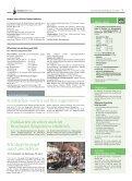 Amtsblatt KW 25/2013 - Bruchsal - Page 7