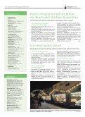 Amtsblatt KW 48/2013 - Bruchsal - Page 2
