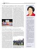Amtsblatt KW 48/2013 - Bruchsal - Page 3