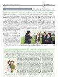 Amtsblatt KW 48/2013 - Bruchsal - Page 4