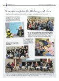 Amtsblatt KW 48/2013 - Bruchsal - Page 5