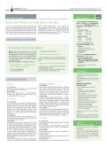 Amtsblatt KW 48/2013 - Bruchsal - Page 7