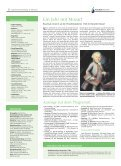 Amtsblatt KW 20/2013 - Bruchsal - Page 2