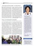 Amtsblatt KW 20/2013 - Bruchsal - Page 3