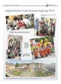 Amtsblatt KW 20/2013 - Bruchsal - Page 4