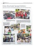 Amtsblatt KW 20/2013 - Bruchsal - Page 5