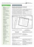 Amtsblatt KW 20/2013 - Bruchsal - Page 6