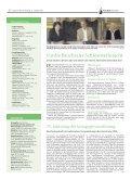 Amtsblatt KW 44/2013 - Bruchsal - Page 2