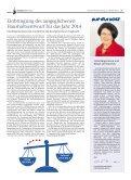 Amtsblatt KW 44/2013 - Bruchsal - Page 3
