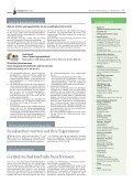 Amtsblatt KW 44/2013 - Bruchsal - Page 5