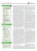 Amtsblatt KW 44/2013 - Bruchsal - Page 6
