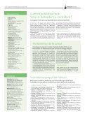 Amtsblatt KW 04/2014 - Bruchsal - Page 2