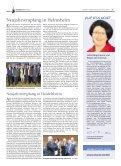 Amtsblatt KW 04/2014 - Bruchsal - Page 3