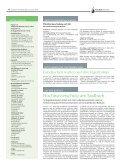 Amtsblatt KW 04/2014 - Bruchsal - Page 4