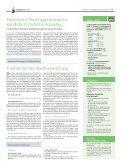 Amtsblatt KW 04/2014 - Bruchsal - Page 5