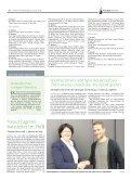 Amtsblatt KW 04/2014 - Bruchsal - Page 6
