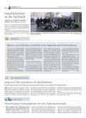 Amtsblatt KW 04/2014 - Bruchsal - Page 7