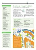 Amtsblatt KW 18/2013 - Bruchsal - Page 2