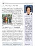 Amtsblatt KW 18/2013 - Bruchsal - Page 3