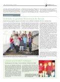 Amtsblatt KW 18/2013 - Bruchsal - Page 6