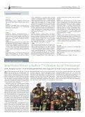 Amtsblatt KW 18/2013 - Bruchsal - Page 7