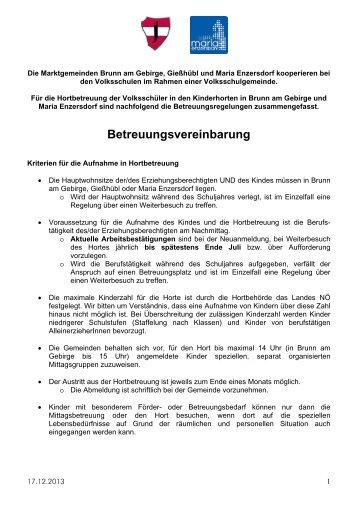 PDF-Datei 36 KB - Brunn am Gebirge