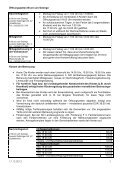 PDF-Datei 36 KB - Brunn am Gebirge - Page 2
