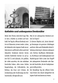 """Infobroschüre zum """"Denkmaltag"""" - Stadt Brühl - Page 3"""