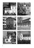 """Infobroschüre zum """"Denkmaltag"""" - Stadt Brühl - Page 4"""