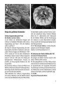 """Infobroschüre zum """"Denkmaltag"""" - Stadt Brühl - Page 5"""