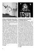 """Infobroschüre zum """"Denkmaltag"""" - Stadt Brühl - Page 6"""