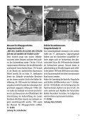 """Infobroschüre zum """"Denkmaltag"""" - Stadt Brühl - Page 7"""