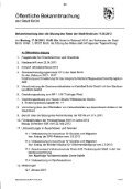 Ausgabetag: 13.06.2013 - Stadt Brühl - Page 2