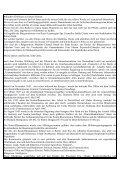 Abschlussbericht Projekt 40 Jahre Freundschaft mit ... - Stadt Brühl - Page 2