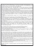 Abschlussbericht Projekt 40 Jahre Freundschaft mit ... - Stadt Brühl - Page 3