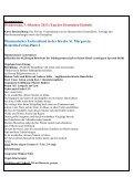 Abschlussbericht Projekt 40 Jahre Freundschaft mit ... - Stadt Brühl - Page 4
