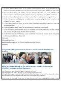 Abschlussbericht Projekt 40 Jahre Freundschaft mit ... - Stadt Brühl - Page 5