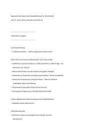 Newsletter der Bayerischen Staatsbibliothek, Nr. 86 (2014/01)
