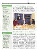 Amtsblatt KW 16/2013 - Bruchsal - Page 2