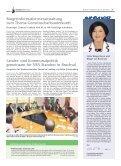 Amtsblatt KW 16/2013 - Bruchsal - Page 3