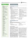 Amtsblatt KW 16/2013 - Bruchsal - Page 4