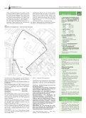 Amtsblatt KW 16/2013 - Bruchsal - Page 5
