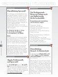 Gemeindezeitung 3/2013 - Brunn am Gebirge - Page 2