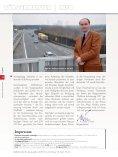Gemeindezeitung 3/2013 - Brunn am Gebirge - Page 4