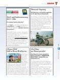 Gemeindezeitung 3/2013 - Brunn am Gebirge - Page 5