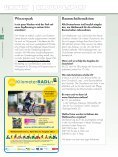 Gemeindezeitung 3/2013 - Brunn am Gebirge - Page 6